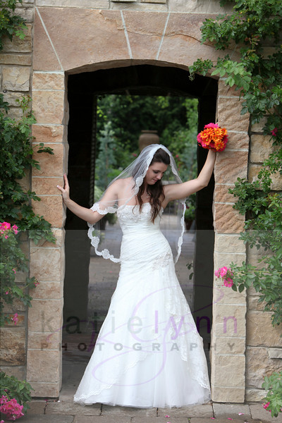 Wymer wedding couple