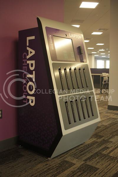 Hale Computer Loan