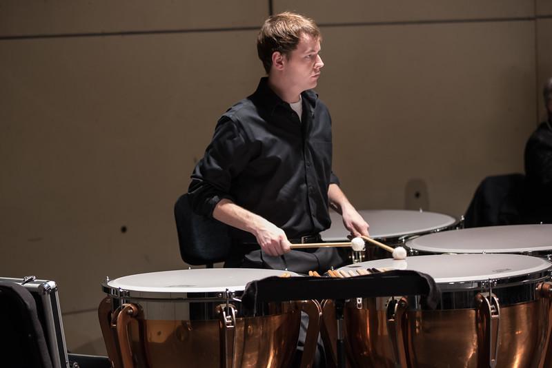 181111 Northbrook Symphony (Photo by Johnny Nevin) -3539.jpg