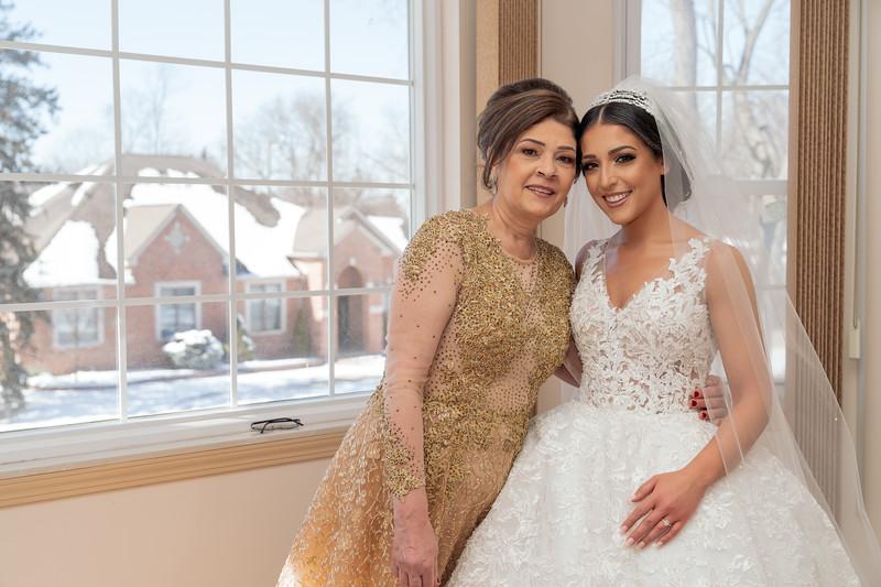 Heba&Jamal_bride-51.jpg