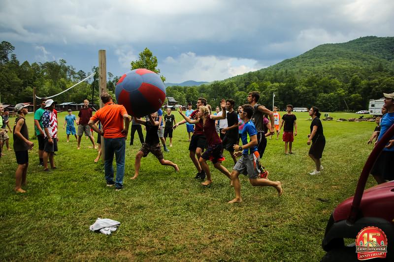 Camp-Hosanna-2017-Week-6-406.jpg