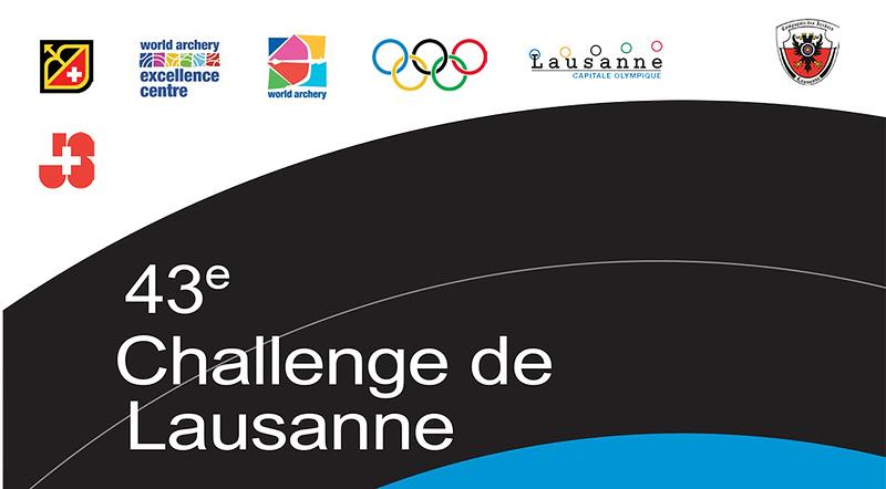 CAL.Challenge2018.jpg