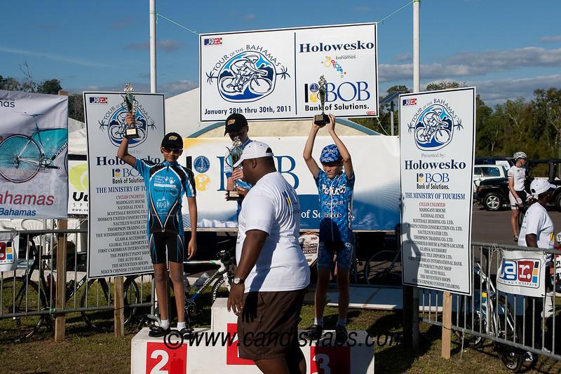d- Road Race-9755