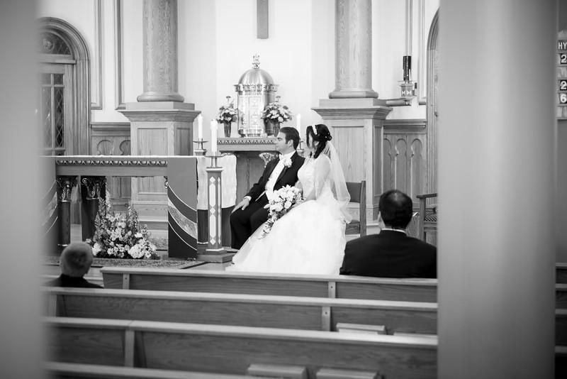 Guarino-Wedding-0048.jpg