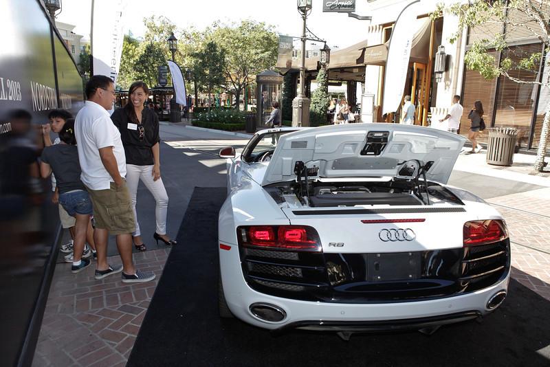 Audi-27.jpg