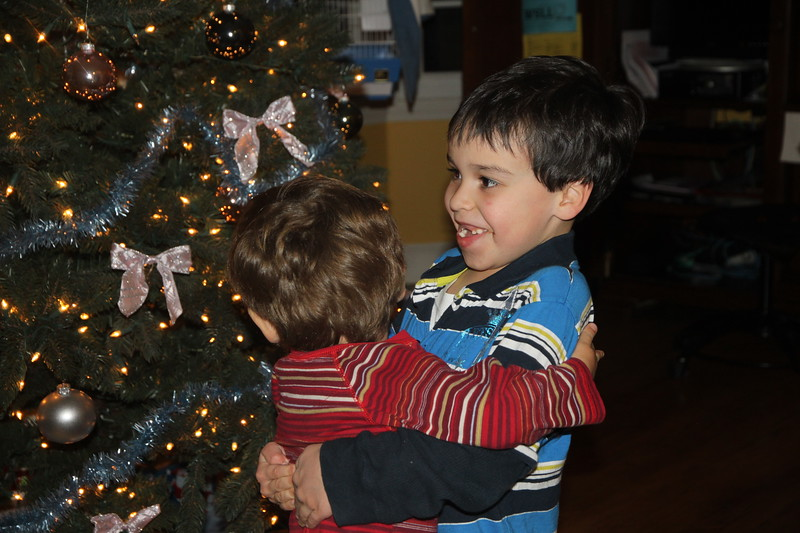 Christmas 2010-6.jpg