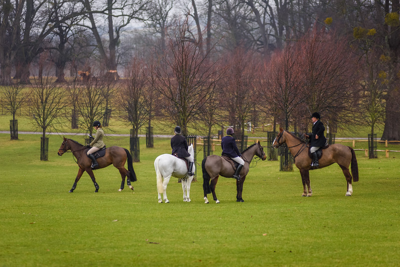Fitzwilliam Burghley Park-8-2-8.jpg