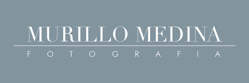logotipo murillo medina fotografia 271213 fundo cinza.jpg