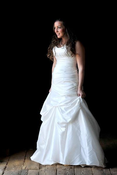 11 8 13 Jeri Lee wedding b 110.jpg