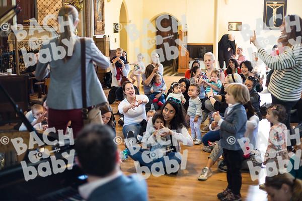 Bach to Baby 2018_HelenCooper_Pimlico-2018-05-04-29.jpg
