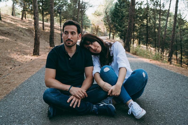 Preboda Laura & Santos