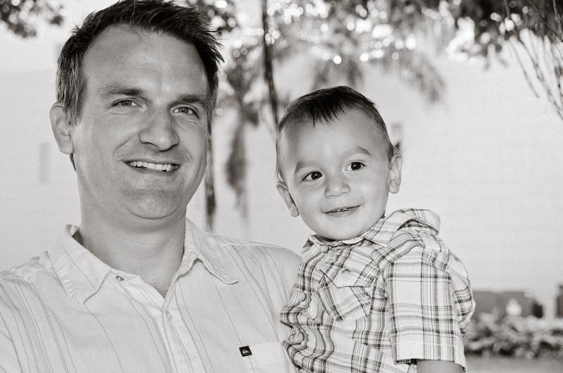 2012 Cowan Family Edits (263).jpg