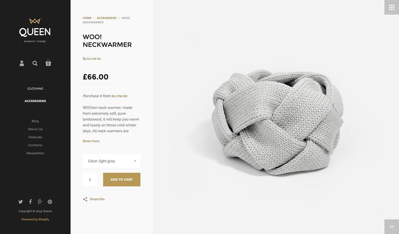 WOO! Neckwarmer – Queen.jpeg