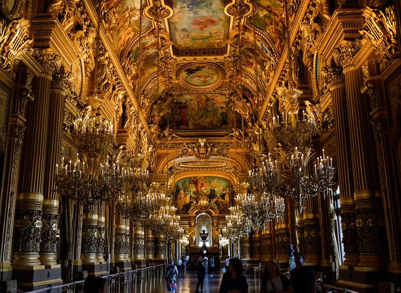 Paris_DSC5442.jpg