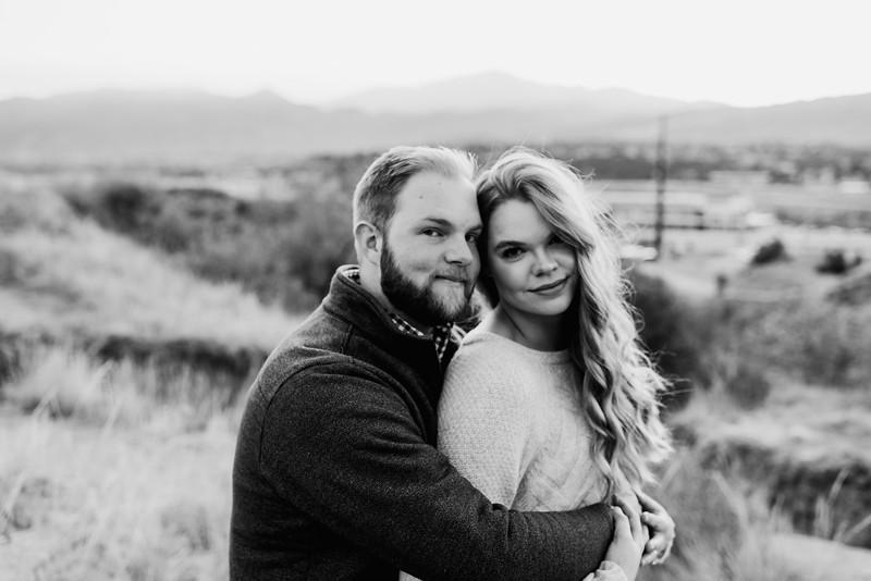 Sean & Erica 10.2019-231.jpg