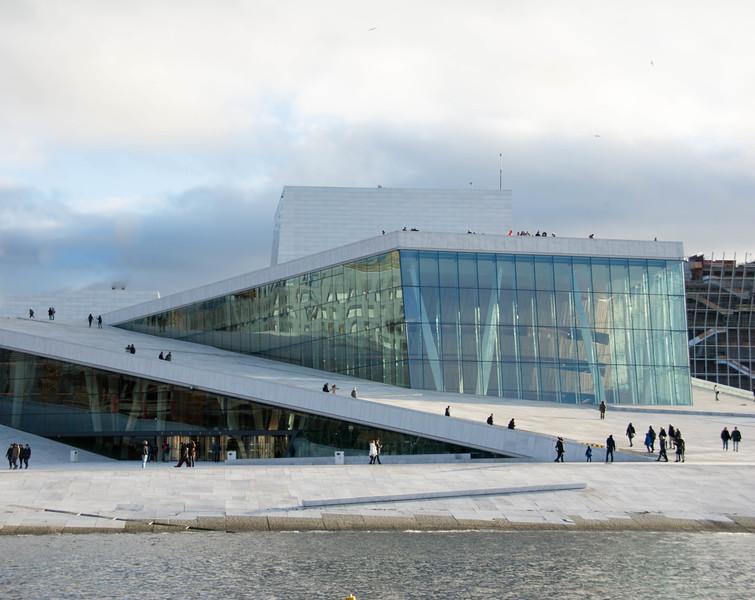 Oslo-5.jpg
