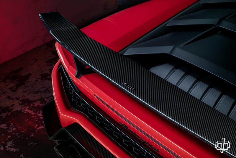 EVS_Motors_Vorsteiner_Lamborghini_Huracan_Final-7.jpg
