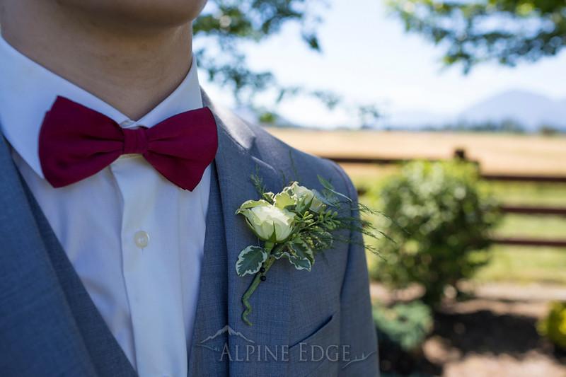 AE-Wedding-0101.jpg