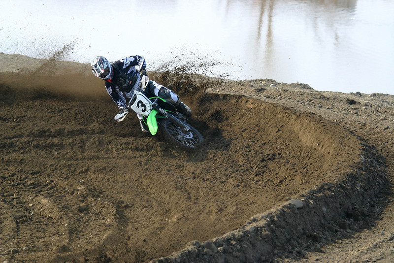AnchorageMotocross-050909-013.jpg