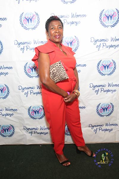 DYNAMIC WOMAN OF PURPOSE 2019 R-5.jpg