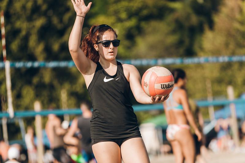 20190803-Volleyball BC-Beach Provincials-Spanish Banks- 073.jpg