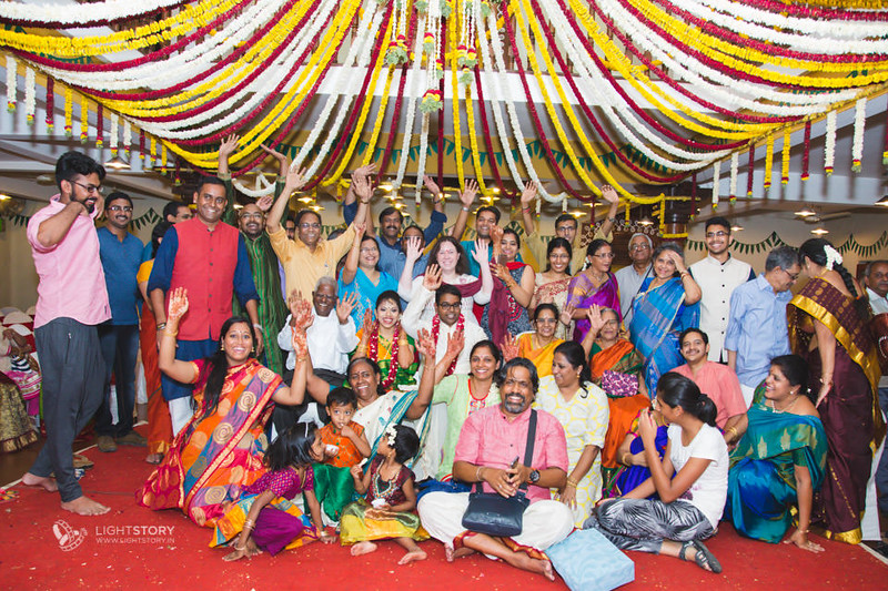 Bangalore-Wedding-Ganjam-brahmin-Sowmi-Ashwin-lightstory-34.jpg