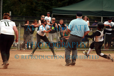 Riptide Fast Pitch 98 Gallery