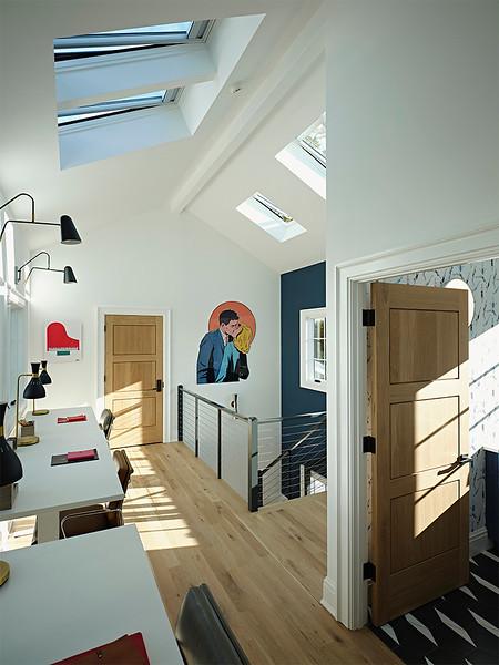 stairwell-inspiration-6.jpg