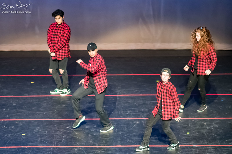 CSM Dance Perspectives-95270.jpg