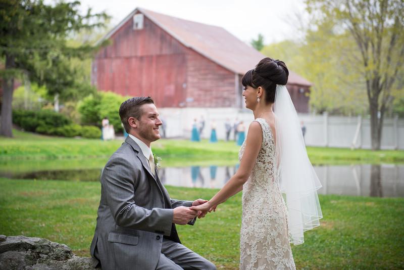 weddingparty-38.JPG