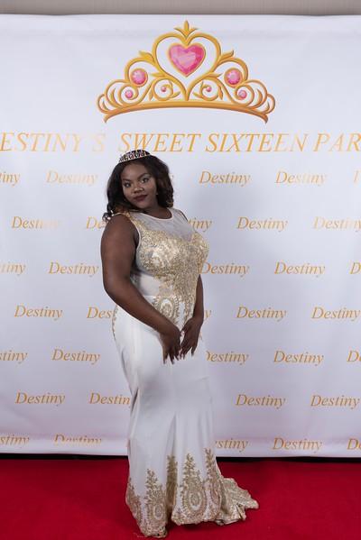 Destiny bday Party-045.jpg