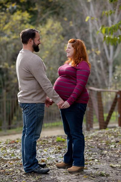 Sarah Maternity-3.jpg