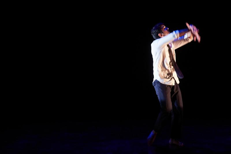 Kizuna Dance Tech Rehearsal60.jpg