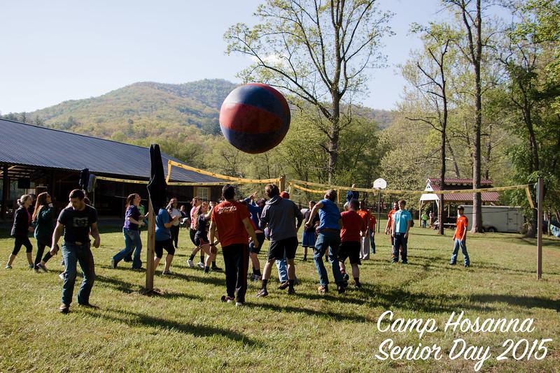 2015-Camp-Hosanna-Sr-Day-49.jpg