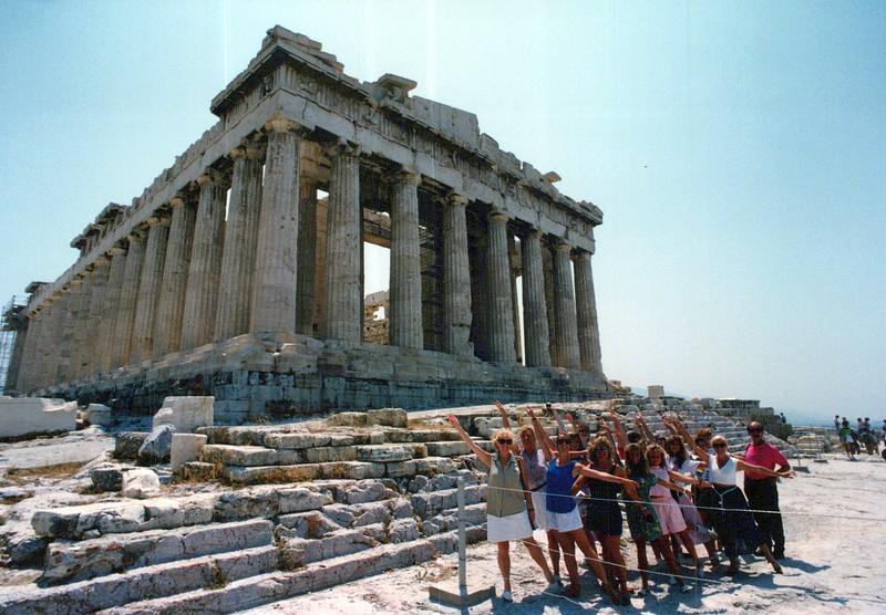 Dance-Trips-Greece_0267_a.jpg