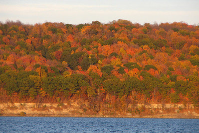 Fall Colors, 2007