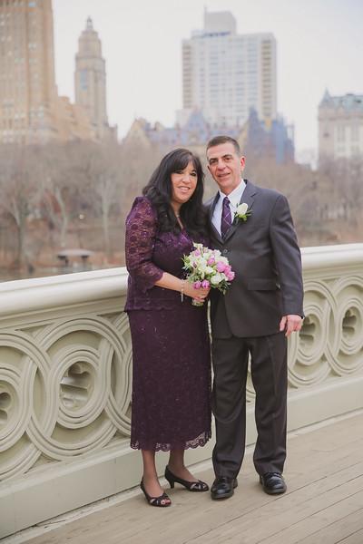 Central Park Wedding - Diane & Michael-45.jpg