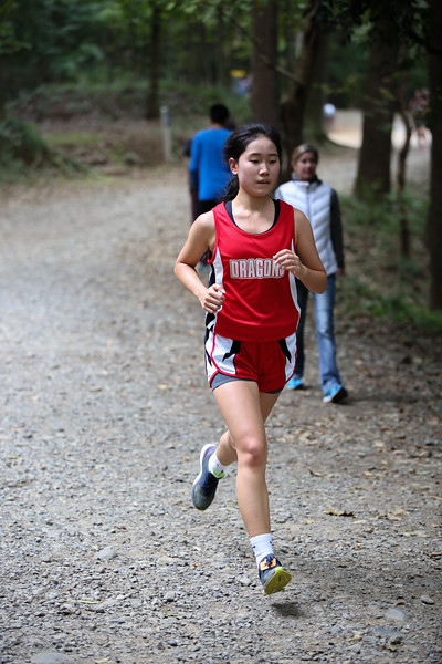 2016 Fall Cross Country-30.jpg