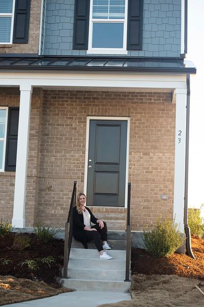 2021_01_10_Jenny's New House_0036_.jpg