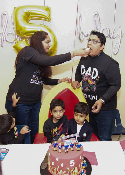 2019 10 Vihaan 5th Birthday 099.jpg