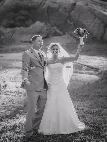 Central Park Wedding - Angela & David-148.jpg