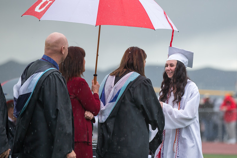 2019 Uintah High Graduation 350.JPG