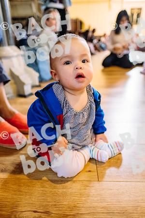 © Bach to Baby 2018_Alejandro Tamagno_St. John's Wood_2018-09-07 007.jpg
