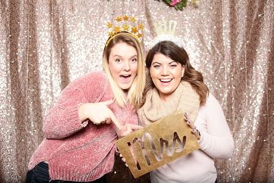 Cheyenne Bridal Expo