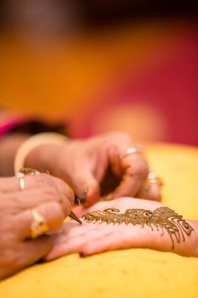 Le Cape Weddings - Niral and Richa - Indian Wedding_-233.jpg
