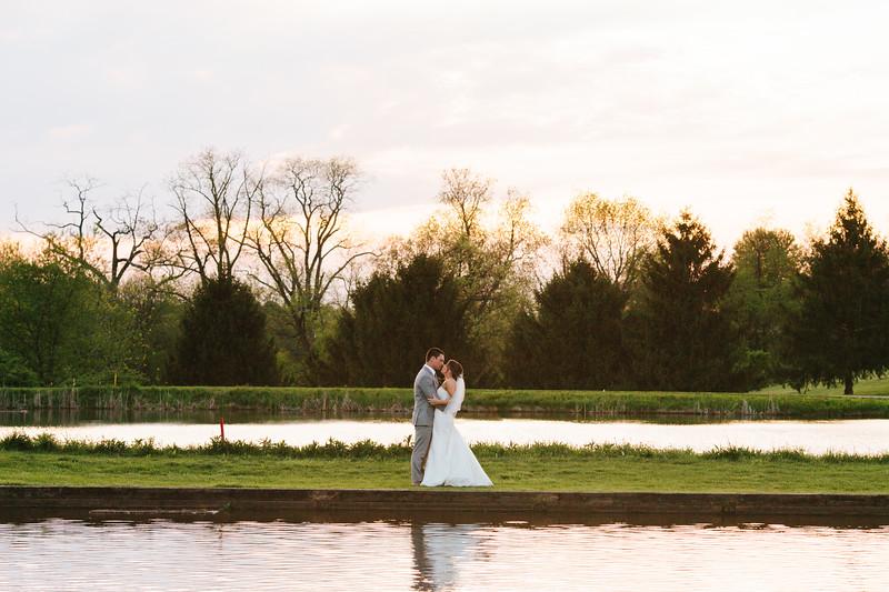 carli and jack wedding-741.jpg