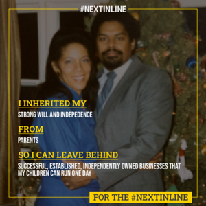 Camelback Ventures #NextInLine