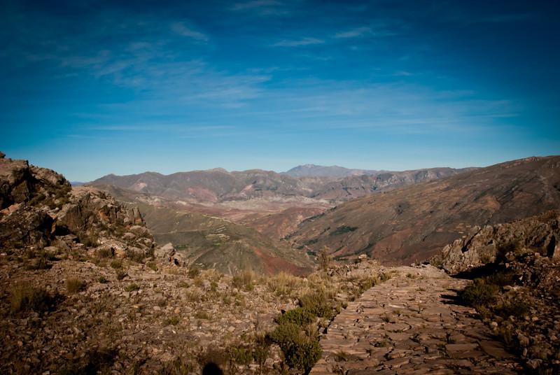 Sucre 201205 Inca Trail Potolo Tour (5).jpg