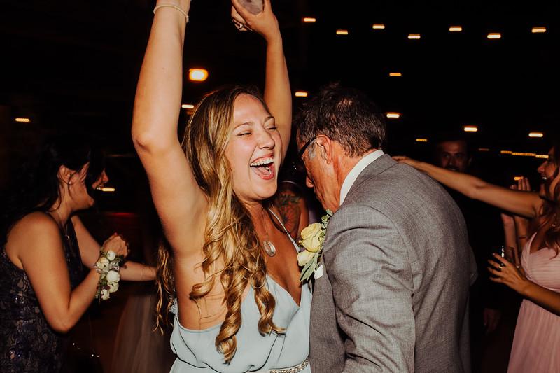 Elise&Michael_Wedding-Jenny_Rolapp_Photography-1287.jpg