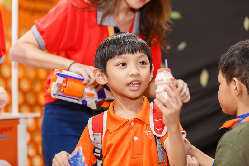 KidsSTOP's 'Preschool STEAM Learning Festival' (PLF) Event-161.jpg
